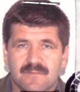 Sighiartău Nicolae Vasile