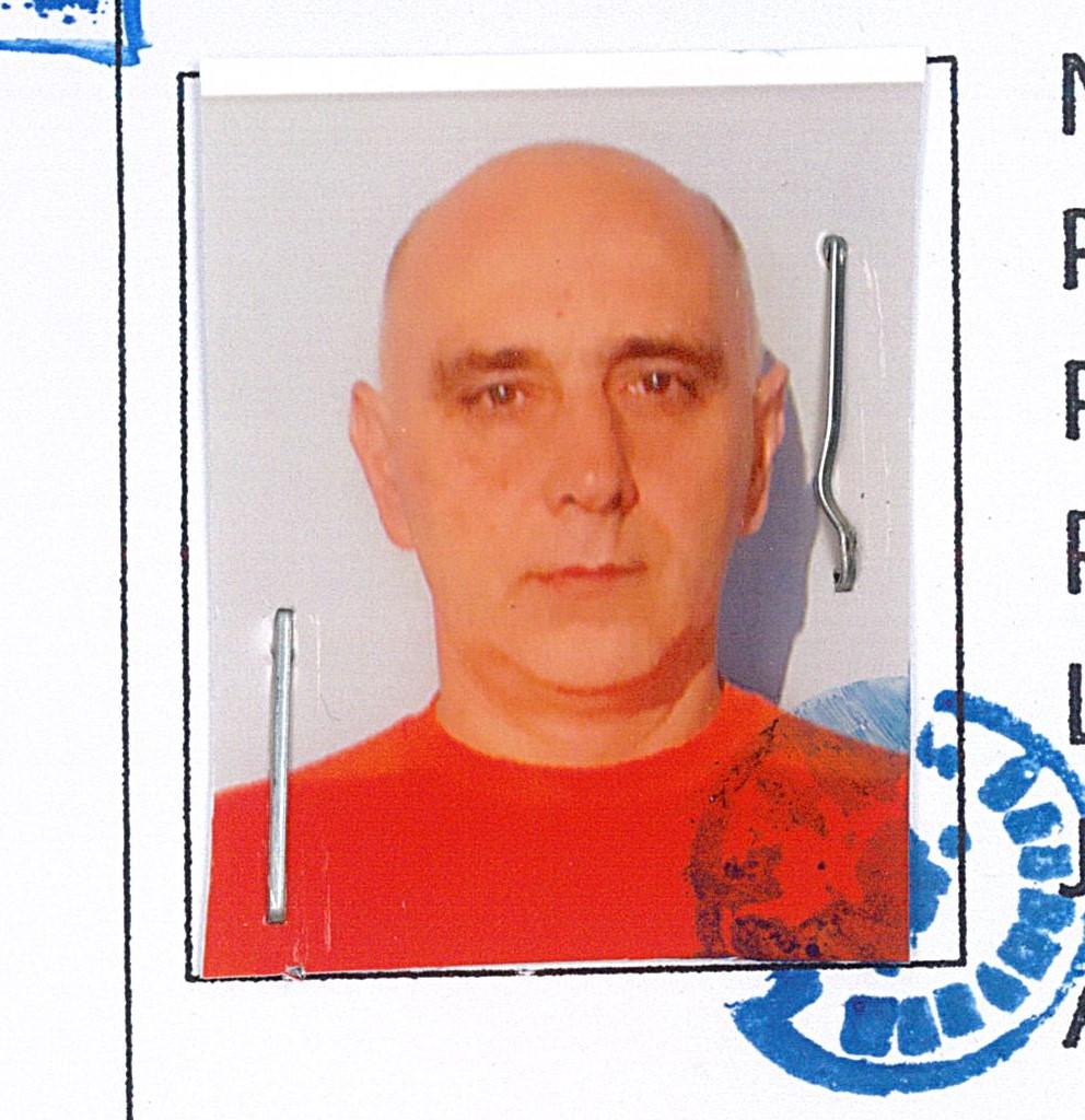 Jurj Ştefan Ioan