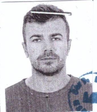 jucatorul Orza Adrian