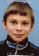 Ceh Bogdan Andrei