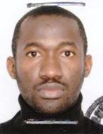jucatorul Nabeu Bawa Serge Alain