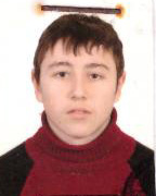 jucatorul Mariş Ioan