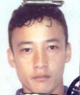 Nguyen Lock Frank