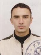 jucatorul Timb Răzvan