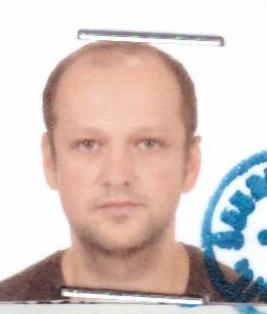 jucatorul Chindriş Cosmin Vasile
