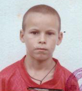 Deac Vasile