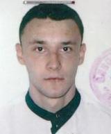 jucatorul Ciolpan Ioan Bogdan