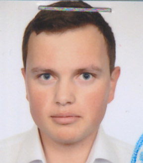 Mîrza Gheorghe