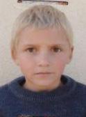 jucatorul Zubaşcu Vasile