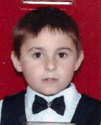 jucatorul Gherheş Ionuţ
