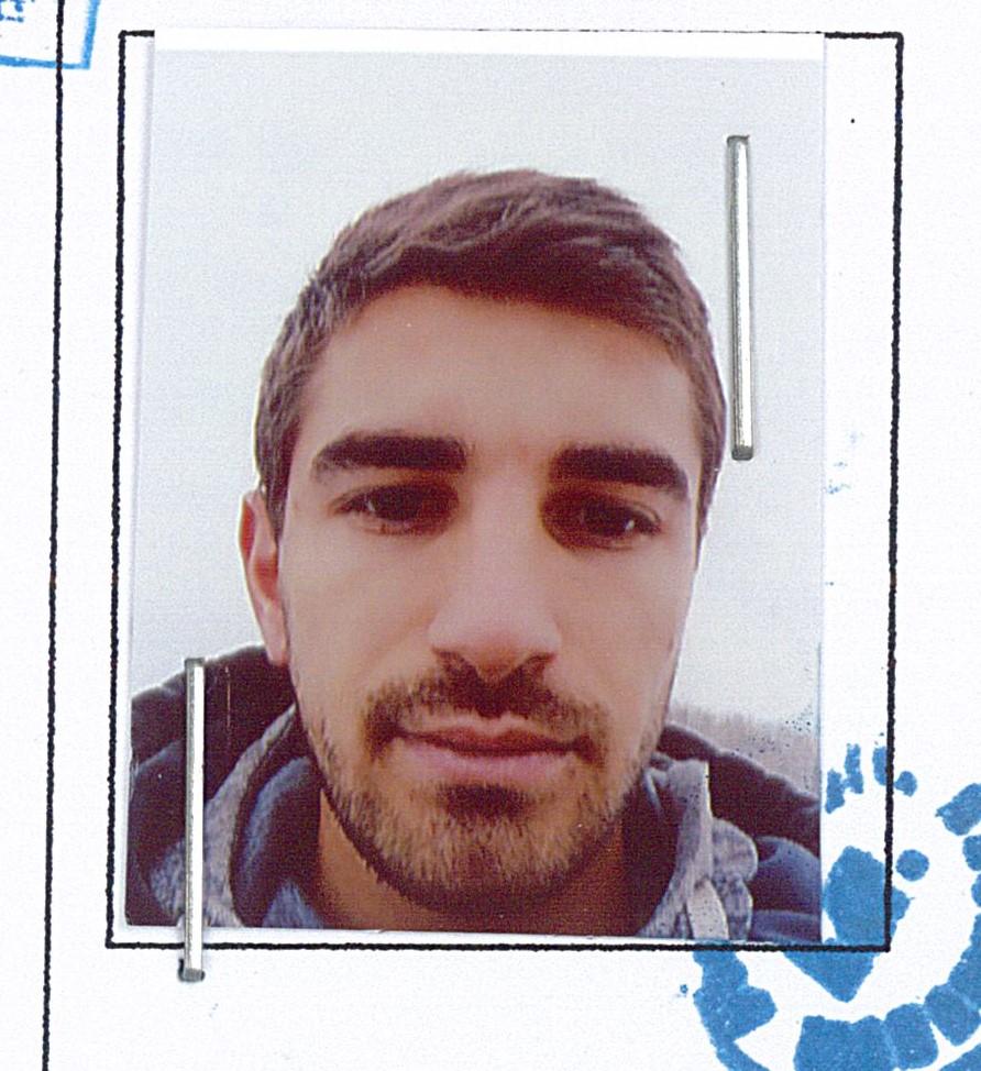 jucatorul But Ioan Alexandru