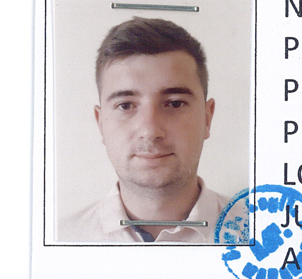 Botiş Paul Ionuţ