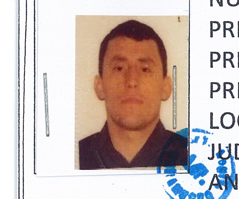 jucatorul Sima Cristian Daniel