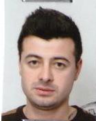 jucatorul Hidigan Andrei