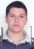 jucatorul Csepei Alexandru