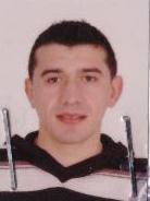 jucatorul Grigor Claudiu Cristian
