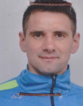 jucatorul Cociş Dinu Grigore