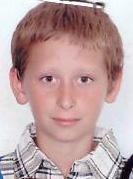 jucatorul Chendeş Daniel Ciprian