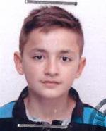 Rus Alexandru Daniel