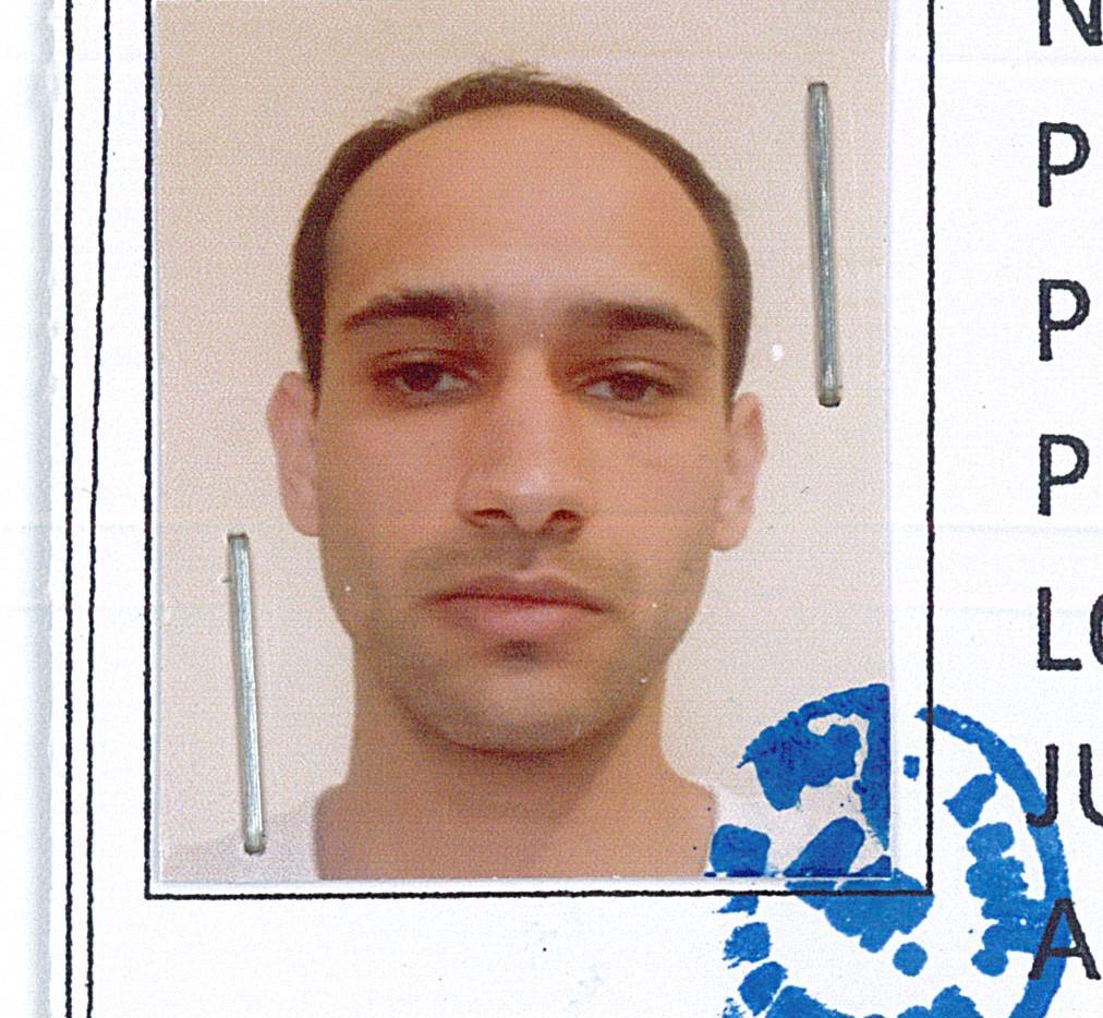 Bora Florin Cristian