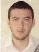 jucatorul Hicea Ioan Marian