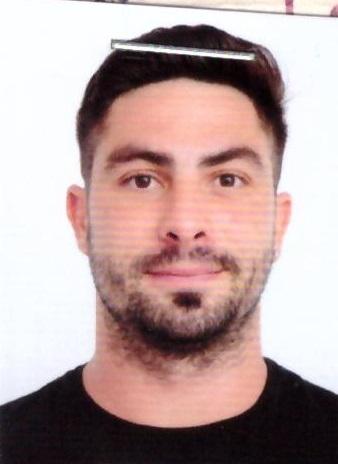 jucatorul Feraru Marius Gheorghe