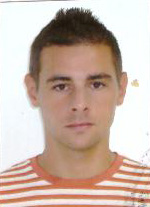 jucatorul Chiorean Sergiu Lucian