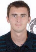 Vanca Vlad