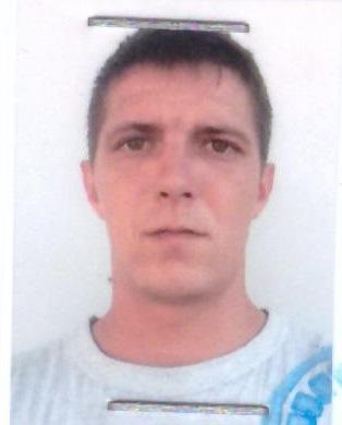 Iosip Ionuţ Vasile