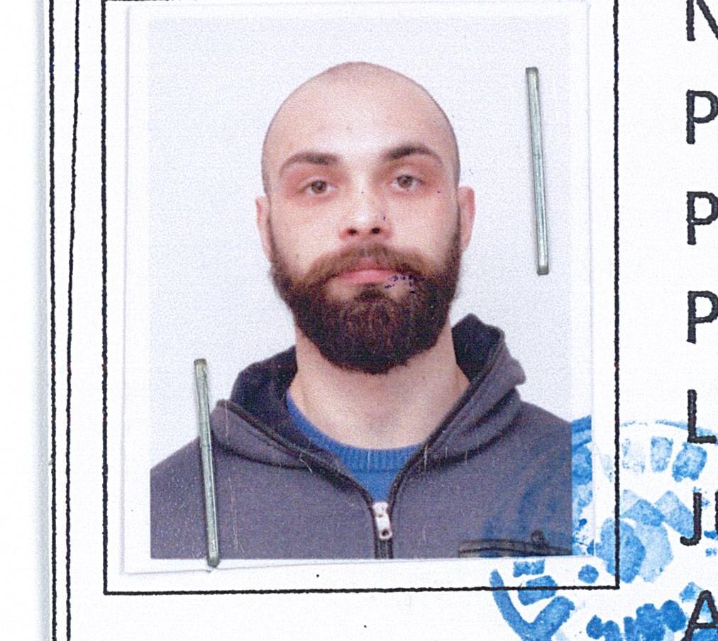 jucatorul Pintea Alexandru Cosmin