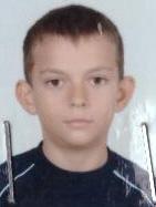 Gherman Alexandru