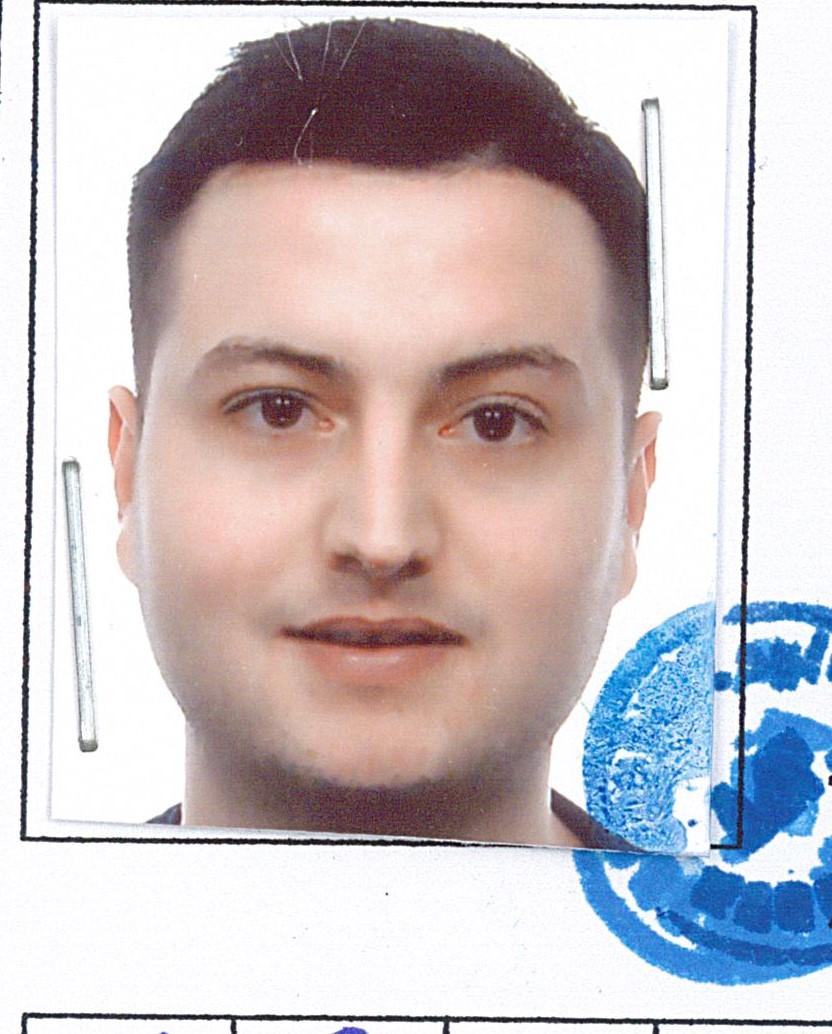 jucatorul Cosma Laurenţiu Mihai
