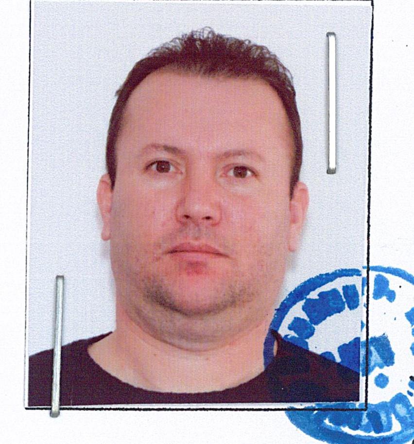 jucatorul Foltoş Darian