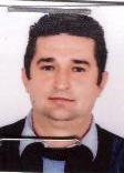 Fericean Leontin Mircea