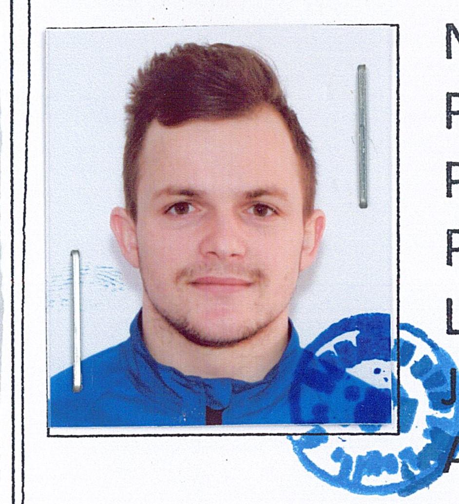 jucatorul Boje Mihăiţă Vasile