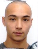 jucatorul Vasilovschi Iulian Radu
