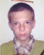 Rusnac Claudiu Andrei