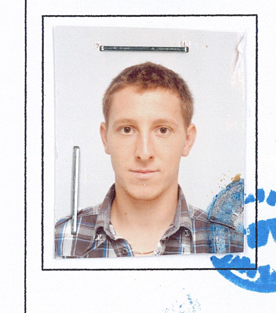jucatorul Pop Nicolae Sorin