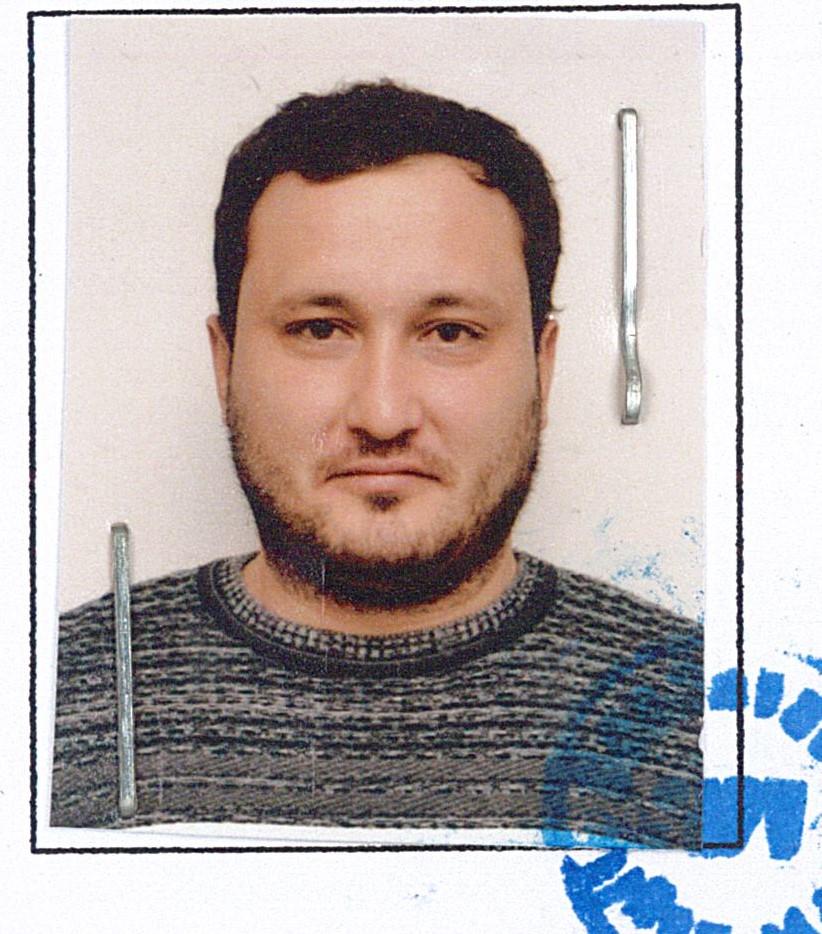 jucatorul Hodor Paul