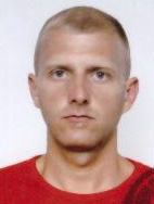 jucatorul Mate Florin