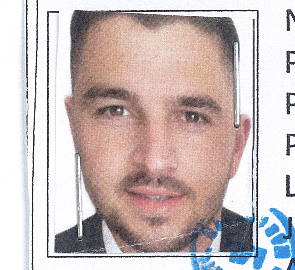 jucatorul Onţiu Dan Sebastian