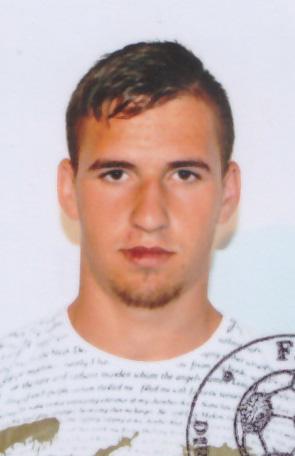 jucatorul Moş Alexandru Mihai