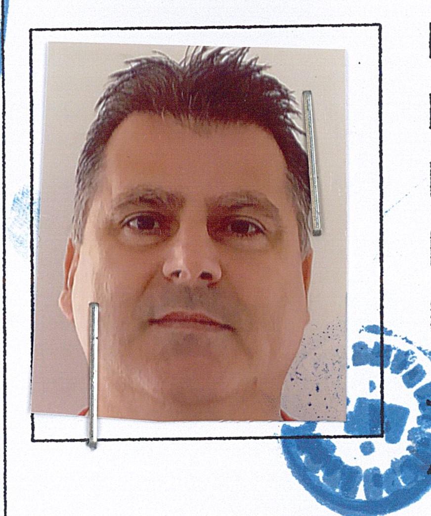 Botiş Mircea Marius