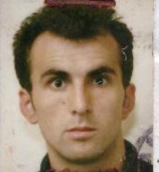 Tălpăşan Vasile
