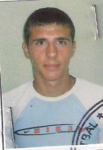 Rosca Marius Cristian