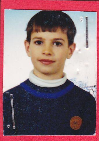 Stan Claudiu Mihai