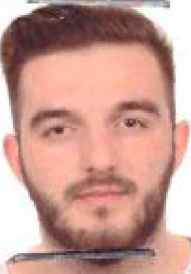 jucatorul Bizău Alin