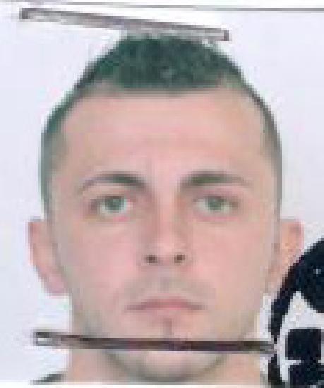 Cremeneanu Bogdan Vasile