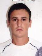 jucatorul Voivod Romulus Gheorghe