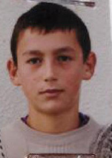 jucatorul Mariş Dumitru Cristinel